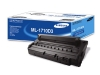 Mực in Samsung ML-1710D3/SEE -Toner for Printer ML-1710