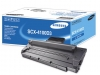 Mực in samsung SCX-4100D3/SEE -Toner for Printer SCX-4100