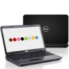 Dell Inspiron 15R N5110 (i5-2410M) - Black (200-84367)