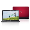 Dell Inspiron 15R N5110 (i5-2410M) - Red (200-84367)