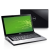 Dell Studio 15 (i5-460M)- Black (210-30820)