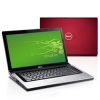 Dell Studio 15 (i5-460M)- Red (210-30820)