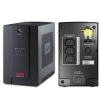 APC Back-UPS RS 500, 230V without auto shutdown software, ASEAN (BR500CI-AS)