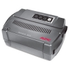 APC Back-UPS RS 650VA, 230V, without auto-shutdown software, ASEAN (BR650CI-AS)